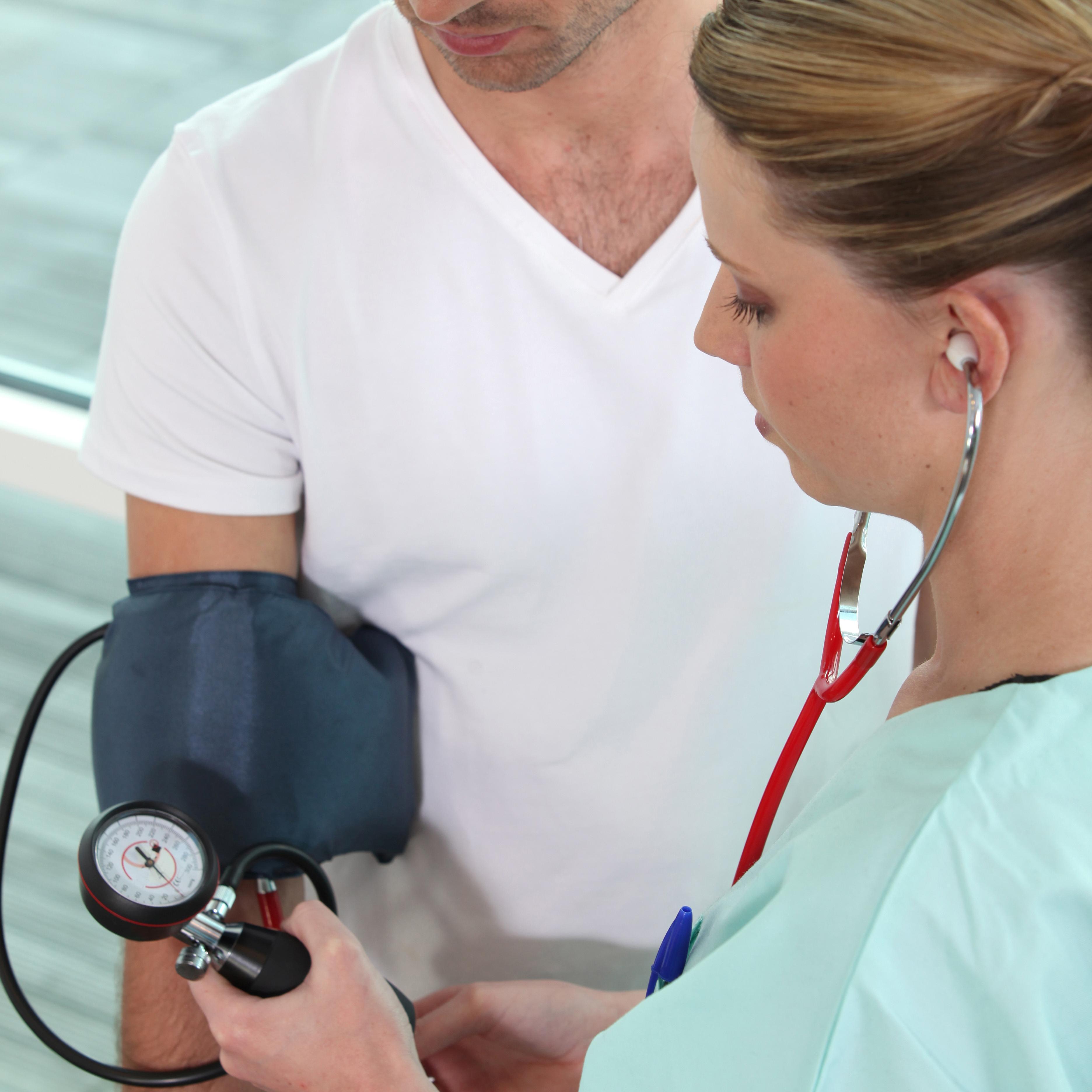 Medical Administrative Assistant